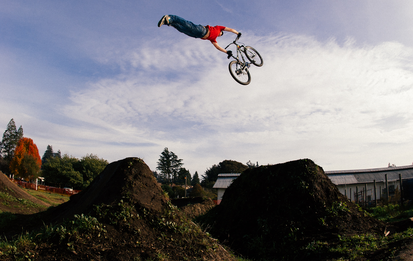 Greg Watts, the superman seatgrab that inspired the planking phenomenon.