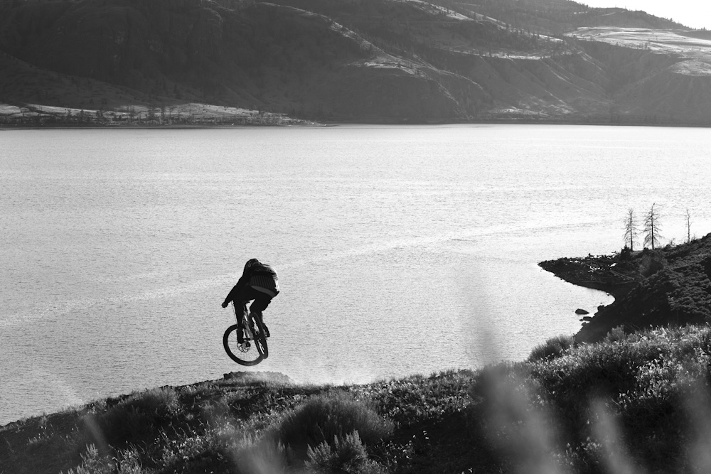 Mason Mashon Photo - Kamloops Lake-20