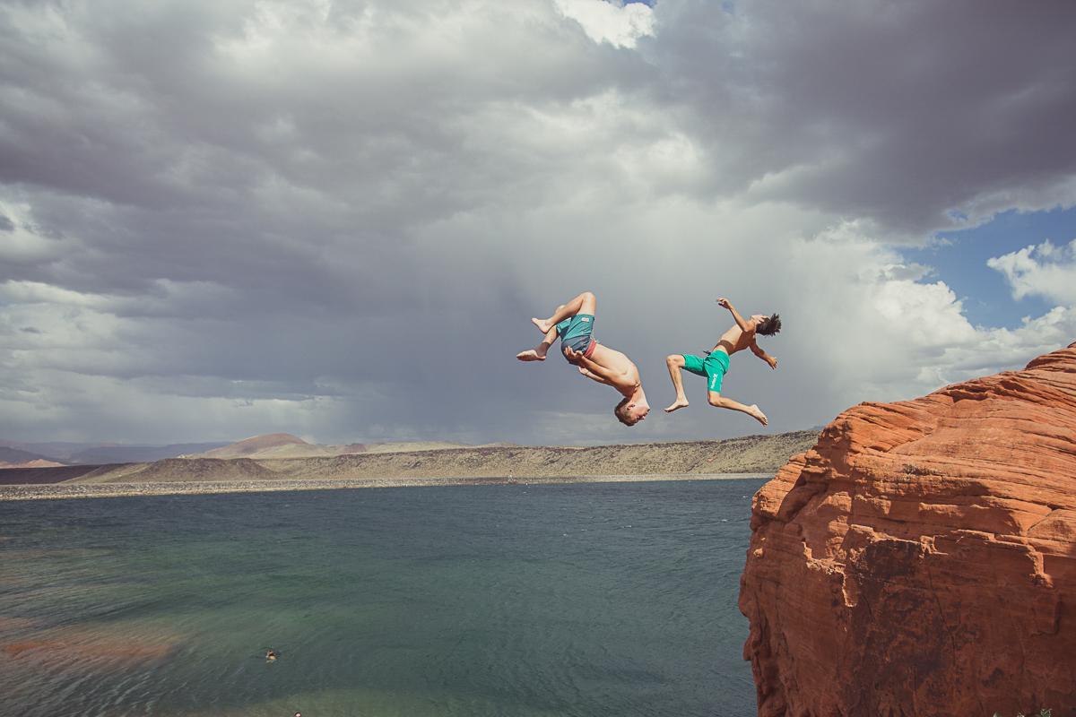lake-jump-1