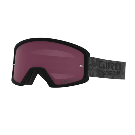 giro x bicycle nightmares blok vivid goggles