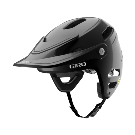 giro x bicycle nightmares tyrant mips helmet