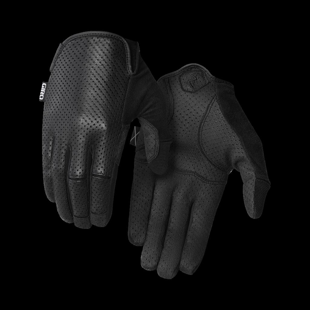 giro x bicycle nightmares gloves