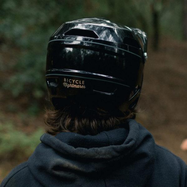 giro x bicycle nightmares tyrant mips helmet